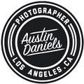 Austin Daniels (@austinbeaudaniels) Avatar