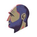 David Pocull (@pocull) Avatar