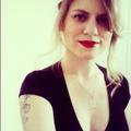 Rebeca Catarina (@rebecacatarina) Avatar