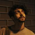 Luiz  (@luizdestito) Avatar