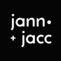 Jann J (@jannjacc) Avatar