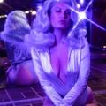Samantha Hearn (@samanthahearn) Avatar