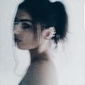 (@carminaporojan) Avatar