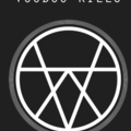 Voodoo Kills (@voodookills) Avatar