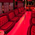 Memphis Limousine Rental (@memphislimorental) Avatar