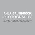 Anja (@anja_grundboeck-photography) Avatar