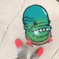 Goop Massta (@goopmassta) Avatar