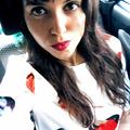 Kanika Sharma  (@kanikasharma) Avatar