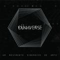 DUNNIVERSE (@dunniverse) Avatar