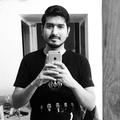Prah (@prabhat) Avatar