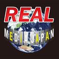株式会社リアルメディアジャパン (@realmediajapan) Avatar