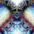 LoftySloth (@loftysloth) Avatar