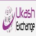 UkashExchange.Net (@ukashexchange) Avatar
