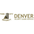 Twin City Security Denver (@twincitydenver) Avatar