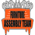Furniture Assembly Team (@furnitureassembly) Avatar