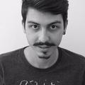 Cain (@cainaguari) Avatar