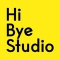 Hi Bye studio (@hibyestudio) Avatar