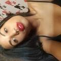 Gra (@grazi_farias) Avatar