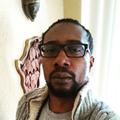Mbela (@mbelaendeley) Avatar