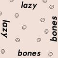 lazy bones (@lazybonesphoto) Avatar