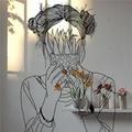 melan (@sunsetroses) Avatar