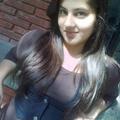 Richa Singh (@richasing) Avatar