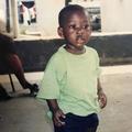 Anjola Owonibi (@novemberman) Avatar