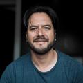 Claudio Olivares Medina (@quiltro) Avatar