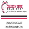 CrunchTime Exam Prep (@crunchtimeexamprep) Avatar