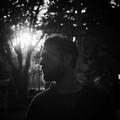 Tomislav Aleksic (@talexic) Avatar