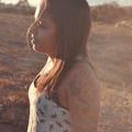 Malena Pires (@malenapires) Avatar