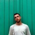 Jeremy Cook (@jeremycook) Avatar