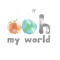 Ooh My World (@oohmyworld) Avatar