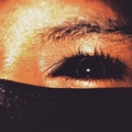 Mono (@godoftime) Avatar