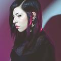 jennica (@jennicamae) Avatar