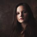 Lia (@leatrix) Avatar