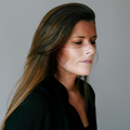 Emilie Möri (@emiliemori) Avatar