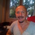 Sándor Iványi (@alexforyou) Avatar