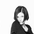 Kate Shash (@kateshash) Avatar