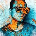 Ed Gilardon (@edgilardon) Avatar