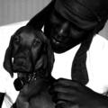 Olutade Abidoye (@ooabidoye) Avatar