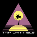Aaron (@trip_channels) Avatar