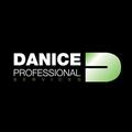 Danice Professional Services Inc (@daniceprofessional) Avatar