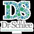 Dr. Schlee (@drschlee) Avatar