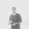 Florian Charnacé (@fliich) Avatar