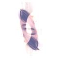 Anns (@annannanns) Avatar
