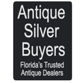 Antique Silver Buyers (@antiquesilverbuyers) Avatar