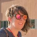 Amy Tischler (@amytischler) Avatar