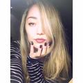 Anna (@anna___ev) Avatar