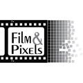 Film & Pixels (@filmandpixels) Avatar